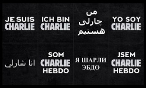 je-suis-charlie-translations-400x240