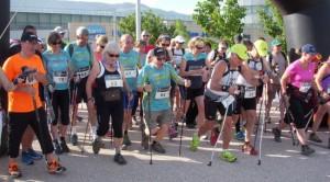 record-de-participation-a-la-vitam-run