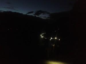 fil nuit