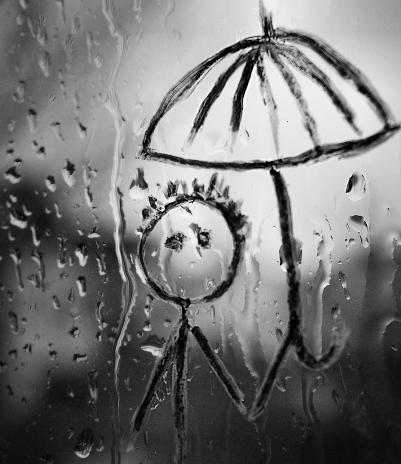 la-pluie-nb3